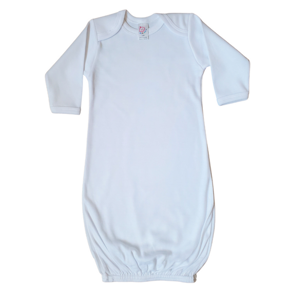 Infant Gown