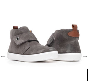 Childrenchic Sneaker Bootie