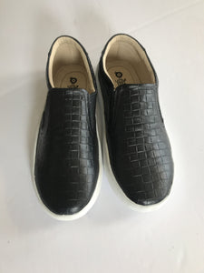 Old soles 6010 black Hoff shoe