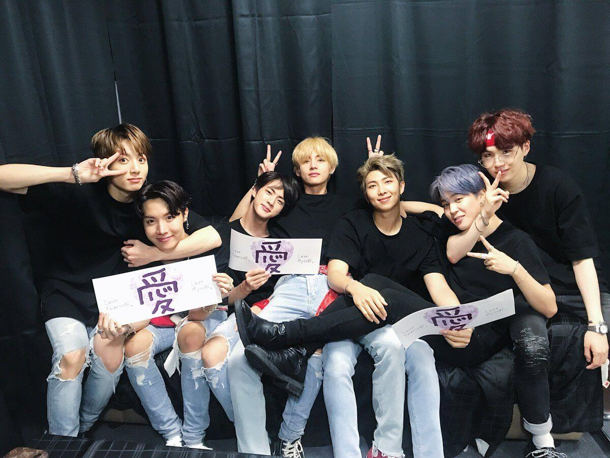 bts group pic