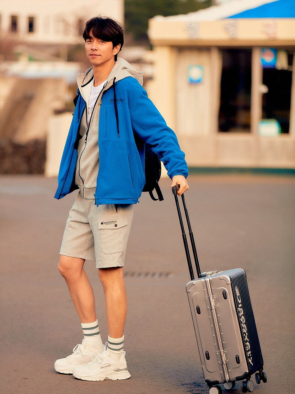 gongyoo discovery expedition d walker shoes styleupk