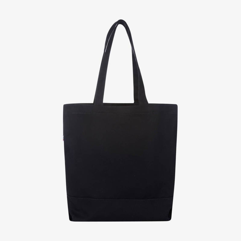 Fila Korea Court Tote Ecobag Black styleupk