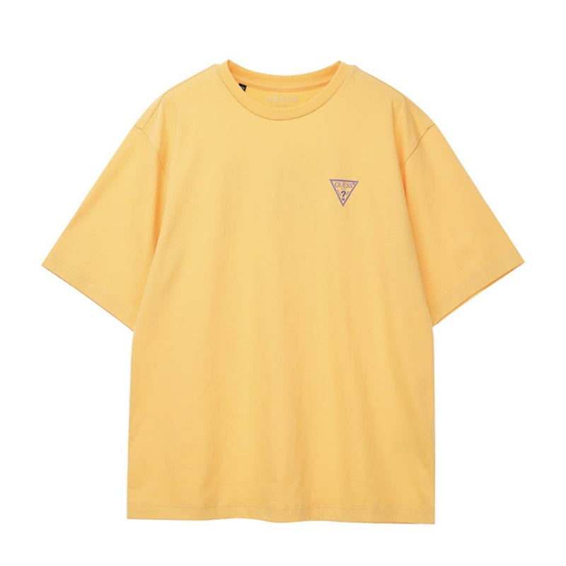 Guess Neon Sign Oversized T-shirt SG Guess