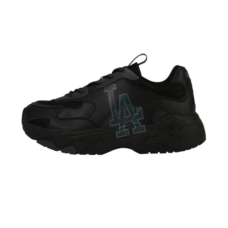 MLB Big Ball Chunky Lite Sneakers Black 32SHC3111-07L MLB