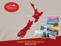 Bella Vista Nationwide