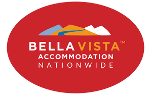 Bella Vista Accommodation