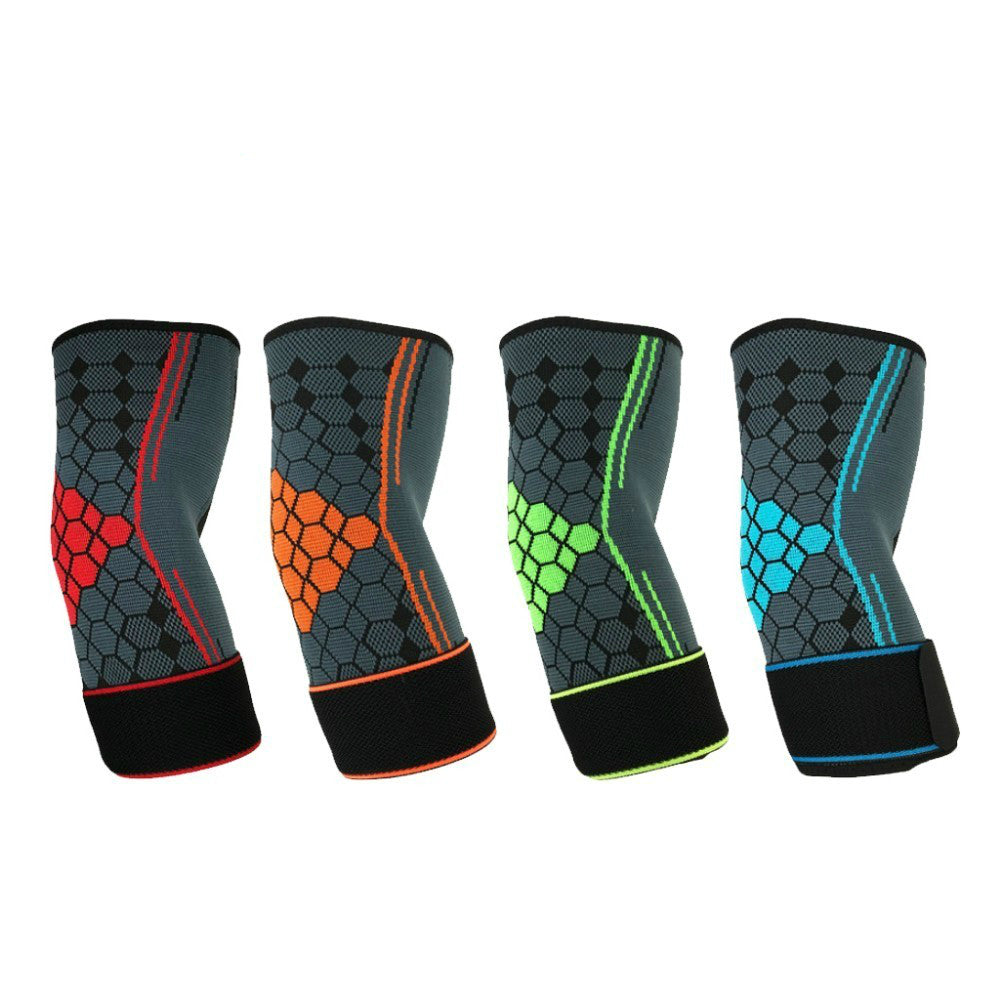 Elbow Support Pad
