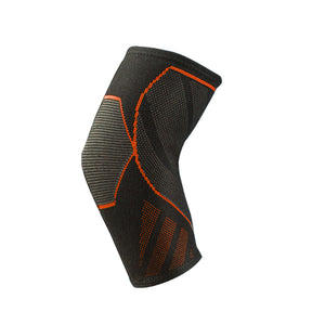 Elbow Support Pads