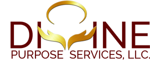 Divine Purpose Services LLC