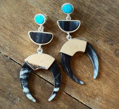 Carolina Earring