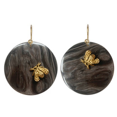 Tilly Earring
