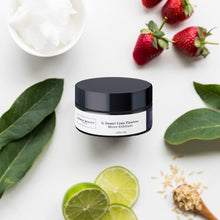 Load image into Gallery viewer, & Desert Lime Flawless Micro-Exfoliant