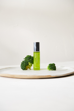 Load image into Gallery viewer, Green Goddess Lip Oil