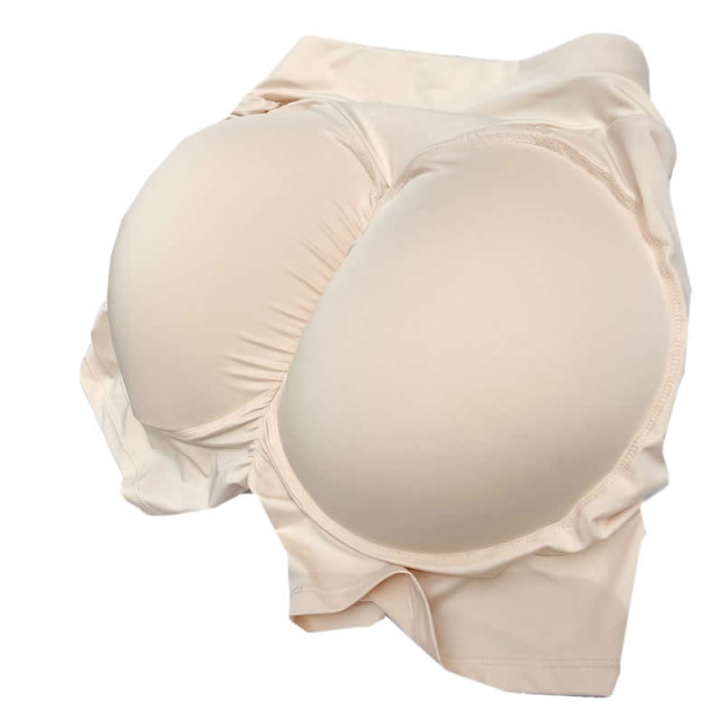 Sponge Hip pads transformation parts for Crossdress Cosplay TG CD Dragqueen Ladyboy