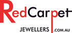 Red Carpet Jewellers