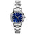 Sekonda Midnight Star Women's Bracelet Dress Watch - Red Carpet Jewellers