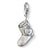 "Thomas Sabo ""boot"" diamond charm - Red Carpet Jewellers"