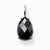 "Thomas Sabo SPECIAL ADDITION ""Teardrop"" pendant - Red Carpet Jewellers"