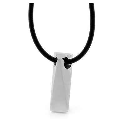 Tuskc unisex pendant - Red Carpet Jewellers