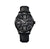 Thomas Sabo Rebel At Heart Collection Mens Watch - Red Carpet Jewellers
