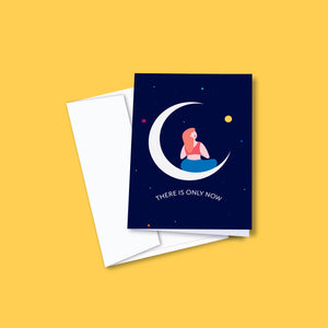 New range of greeting cards