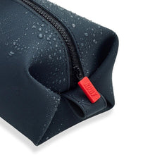 Load image into Gallery viewer, Tooletries 'The Koby' Waterproof Toiletry Bag