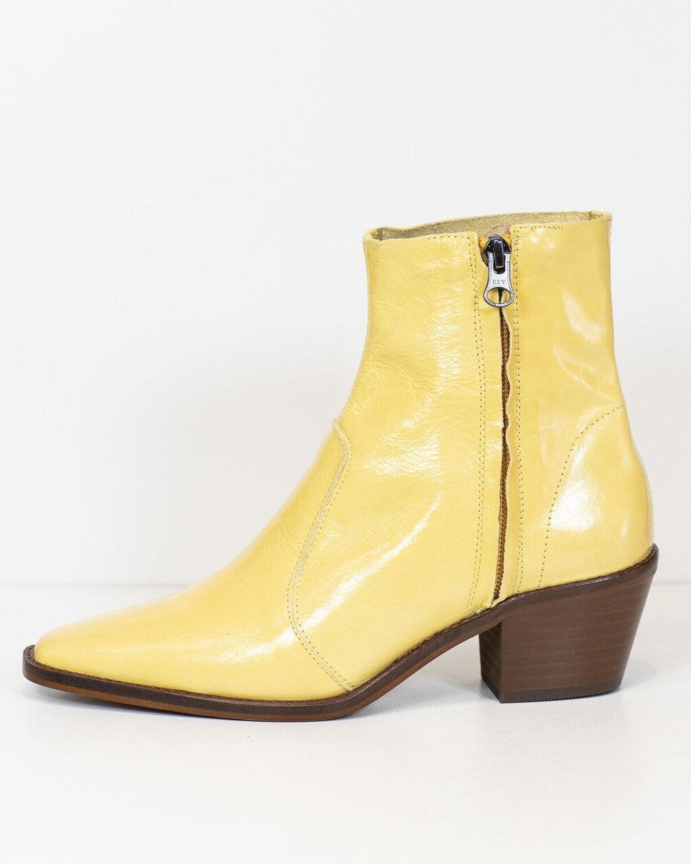 LOKAS 6498 Light Yellow