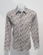 Load image into Gallery viewer, Phillips Muso Liberty L/S Shirt