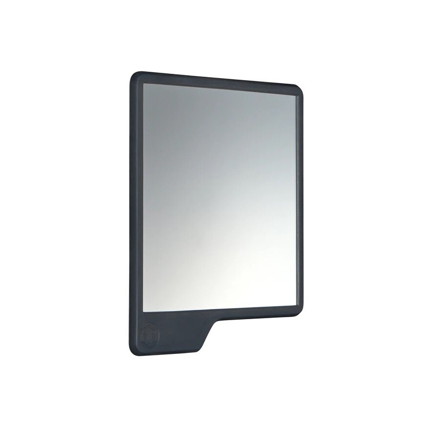 Tooletries 'The Oliver' Shower Mirror