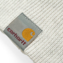 Load image into Gallery viewer, Carhartt WIP Playoff Sweater Ash Heather