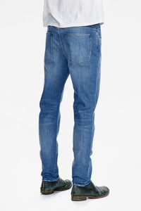 Neuw Denim Ray Tapered Ocean