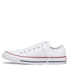 Load image into Gallery viewer, Chuck Taylor All Star Classic Colour Low Top White
