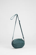 Load image into Gallery viewer, Elk the Label Gila Bag Pine Leather