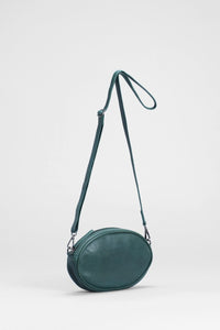 Elk the Label Gila Bag Pine Leather
