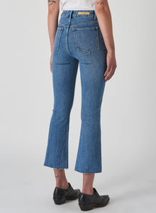 Neuw Denim Marilyn CK in Zero Truman
