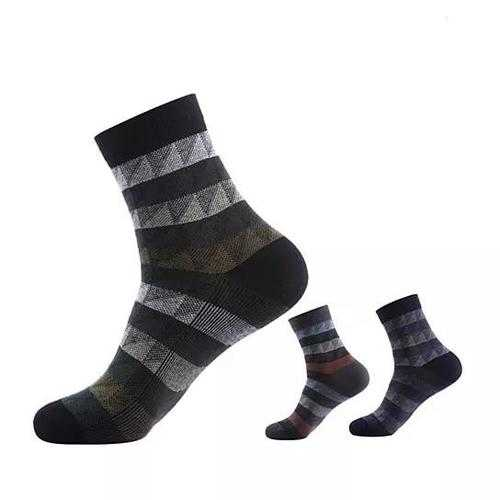 Activo Compression Socks Get 3 Pairs Legwear For Healthy Lifestyle