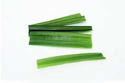 Pandanus Leaves