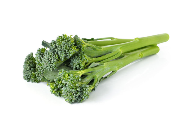 Gailon Broccoli