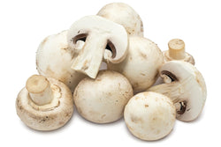 Button Mushrooms