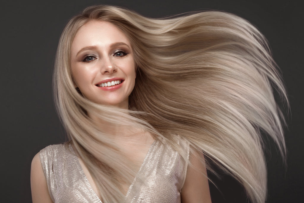 Veila Hair Extension Education & Training (Virtually & In Person)