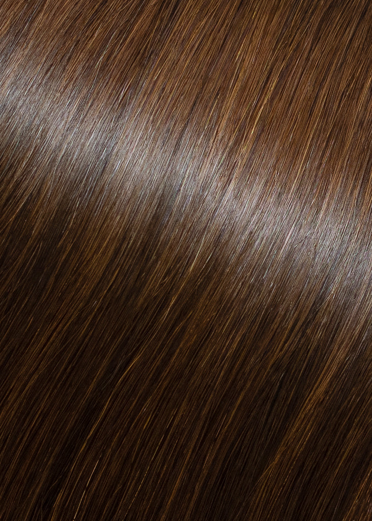 Color 2 chocolate Brown