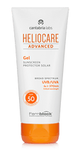 Load image into Gallery viewer, Heliocare Gel SPF 50 (Oil-Free)