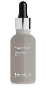 Lamelle Correctives Brighter Serum
