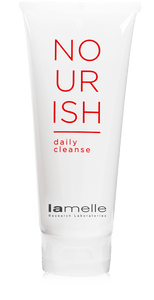 Lamelle Nourish Daily Cleanser 150ml
