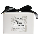 TAKE 10 BATH RITUAL BOX