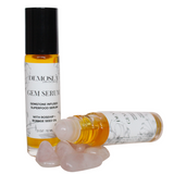GEM FACIAL SERUM
