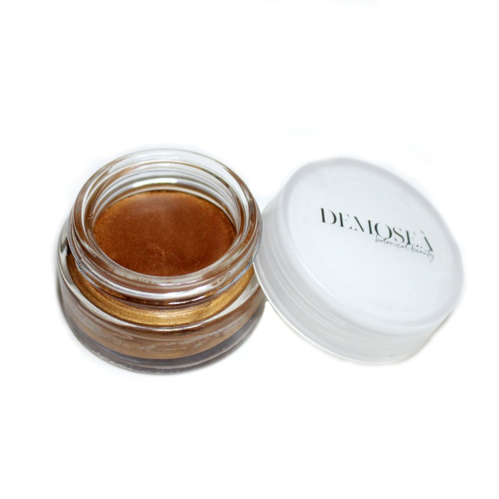 BOTANICAL BEAUTY BALM