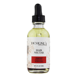 HAIR NECTAR OILS