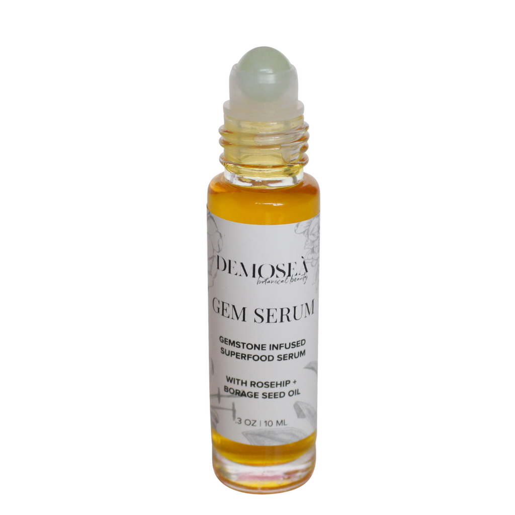 {GEM SERUM}  IF YOU'RE  SUFFERING FROM DISCOLORATION THIS IS THE SECRET SAUCE