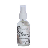 BODY & ATMOSPHERE SPRAY - MIST